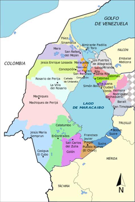 imagenes estado zulia venezuela zulia wikipedia