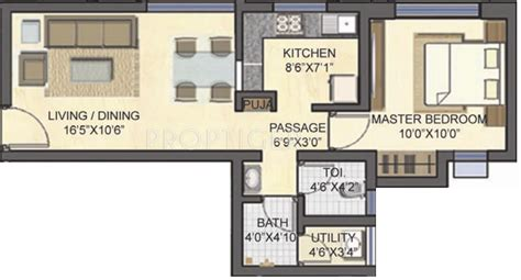 casa bella floor plan lodha casa bella in dombivali mumbai price location