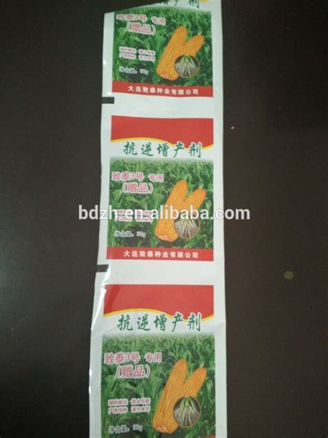seed for sale plastic vegetable seed packets for sale buy vegetable