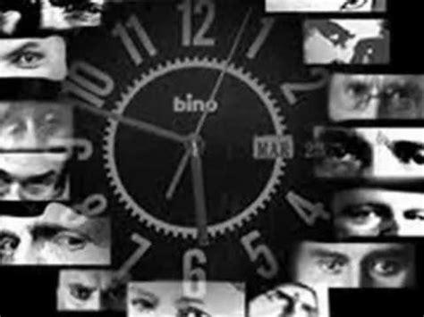 enjoy the silence testo e traduzione depeche mode freelove traduzione in italiano doovi