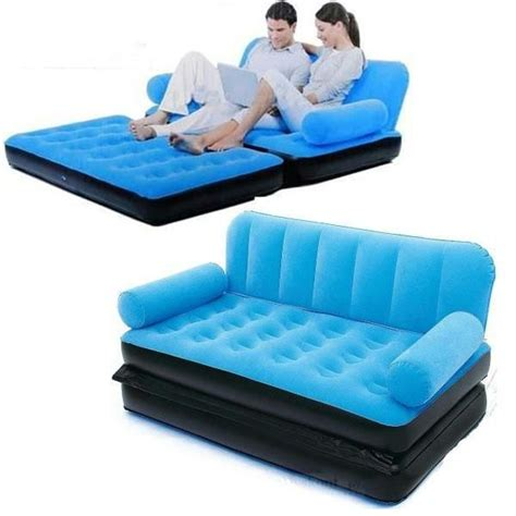 sofa bed 2 in 1 2 in 1 sofa bed smileydot us