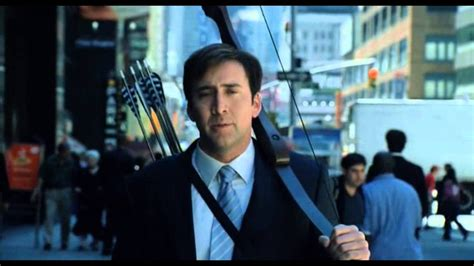 Watch Weather Man 2005 Nicolas Cage The Weather Man Music Video Youtube
