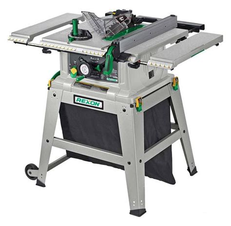 Aliexpress Com Buy 10 Inch Slide Woodworking Table Saw