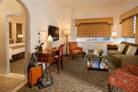 2 bedroom suites new york city hotels the benjamin 2017 prices reviews photos new york city hotel tripadvisor