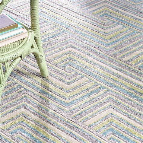 rugs maine 177 best rugs by maine cottage images on maine cottage colorful furniture and backdrops
