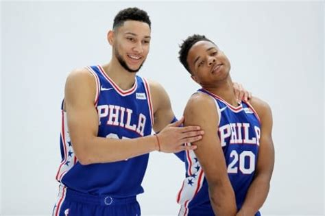norman chad couch slouch column process this sixers staring at 39 43 says washington