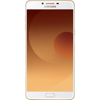Samsung Galaxy C9 Pro 6 64 Gb Gold samsung galaxy c9 pro 6 gb 64 gb gold buy samsung