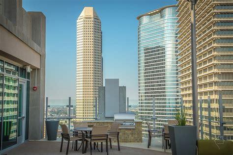 houston appartments houston midtown apartments free move houston apartment