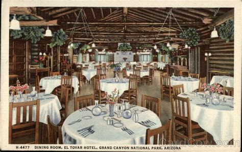 el tovar hotel dining room dining room el tovar hotel grand canyon national park