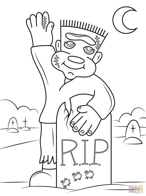 amazing caps for sale coloring page artsybarksy