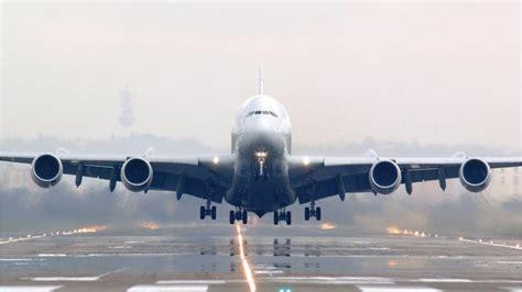 decollo aereo dalla cabina disturba il decollo degli aerei con raggio laser