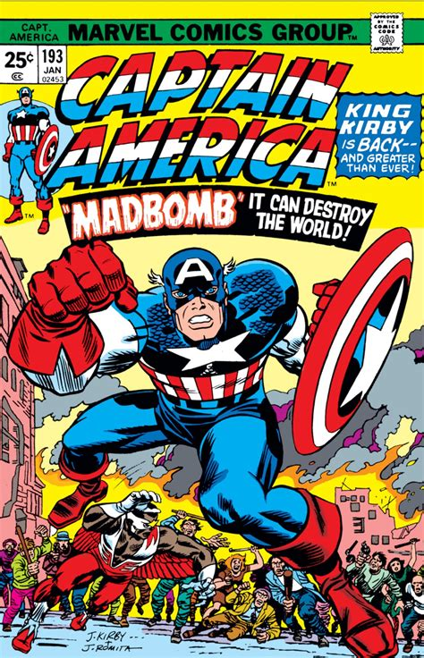 beauxknows top 5 comic books of 2014 guest blogs 5 best captain america and falcon stories