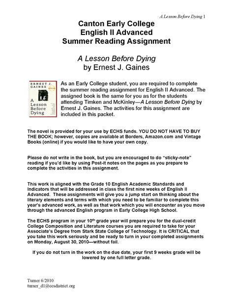 college book report college book report exle best