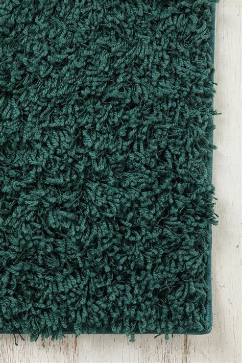 teal fluffy rug 80 best images about kelsey s room on twenty one pilots wall tapestries and throw