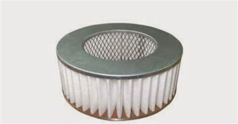 Filter Udara Mobil Jfc Replacement For Toyota Kijang Kapsul Diesel air filter filter udara kijang bensin kijang kapsul menyediakan filter untuk mobil