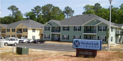 2 bedroom apartments in albany ga meadowlark commons rentals albany ga apartments com