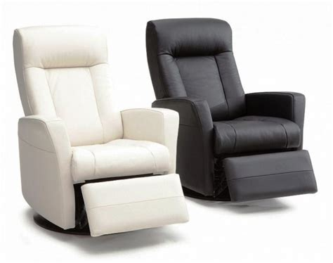 most comfortable recliner chairs most comfortable recliners cabinets beds sofas and