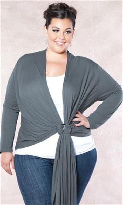 fat women wearing bangs plus size fashion style bangs and plus size on pinterest
