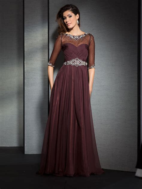 occassion dresses special occasion dress clarisse m6144 promgirl net