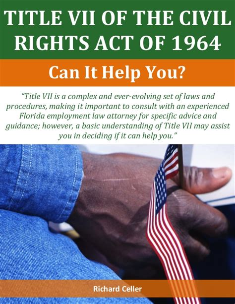 Civil Rights Act Of 1964 Essay by Buy Research Papers Cheap Title Vii The Civil Rights Act Of 1964 Essaypapers X Fc2
