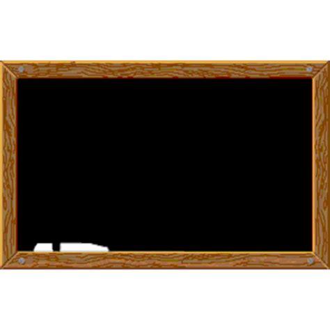 chalkboard clipart chalkboard 10 clipart cliparts of chalkboard 10 free