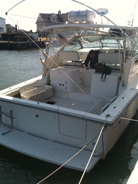 trophy boats the hull truth sold 23 trophy pro the hull truth boating and