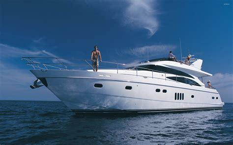 yacht wallpaper motoryacht wallpaper photography wallpapers 29227