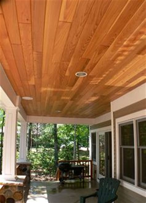 patio ceiling ideas 1000 images about porch ceiling ideas on porch ceiling ceilings and bamboo