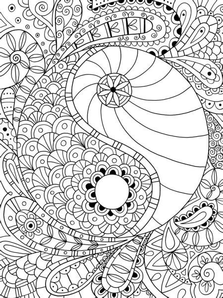 google coloring pages for adults adult coloring frogs google search colour in for