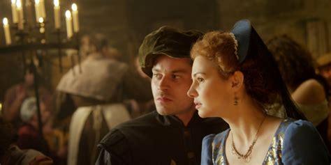 film lucy bedeutung quot saphirblau quot stars josefine preu 223 und kostja ullmann im