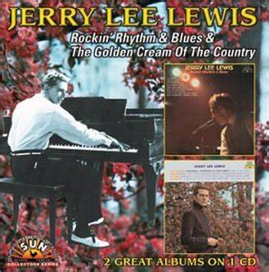 lewis rhythm of my jerry lewis rockin rhythm and blues records lps