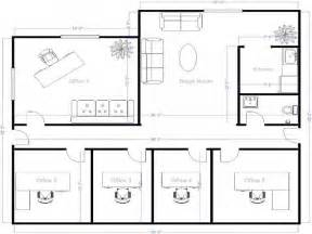 Floorplans Online by Besf Of Ideas Using Online Floor Plan Maker Of Architect