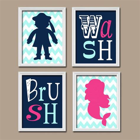 Disney Quote Bathroom Mats - 17 best images about bathroom on disney