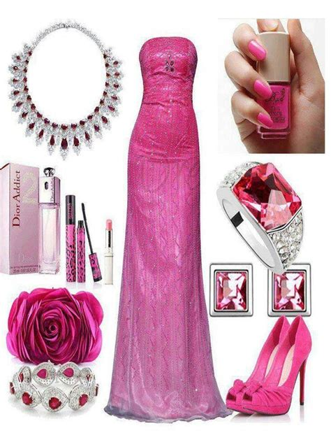 5 Things Pink And Pretty by 592 Best Images About Pretty Pretty Pink And Sparkley