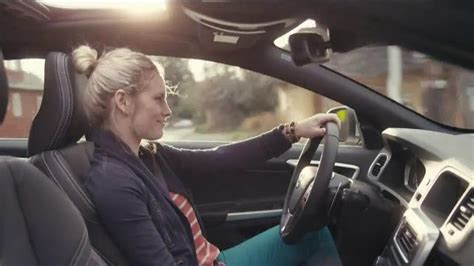 volvo tv commercial   song    kings ispottv
