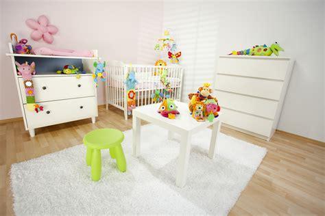 couleur chambre d enfant choix des couleurs de peinture pour une chambre d enfant