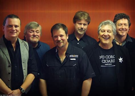 atlanta rhythm section songs atlanta rhythm section skyline artist agency