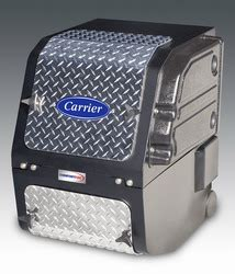 carrier comfort pro apu long apu service interval today s truckingtoday s trucking
