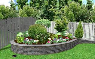 lawn and garden decor house decor ideas
