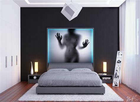 Impressive Ideas For Modern Bedrooms 2014 Home Designs Bedroom Design 2014