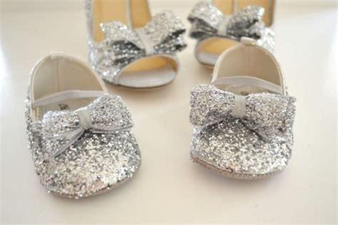 decorar zapatos juego c 243 mo decorar zapatos con purpurina manualidades para ni 241 os