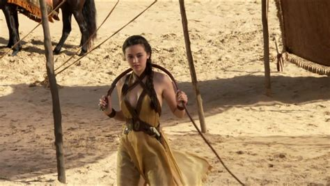 game of thrones obara sand actress ebl sand snakes of dorne rule 5 game of thrones season 5