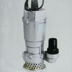 Pompa Celup Mitsubishi harga jual mitsubishi csp 405 s pompa celup air kotor