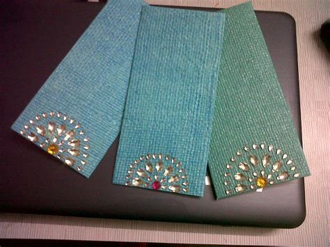 Traditional BLING   Envelopes and MORE   Pinterest
