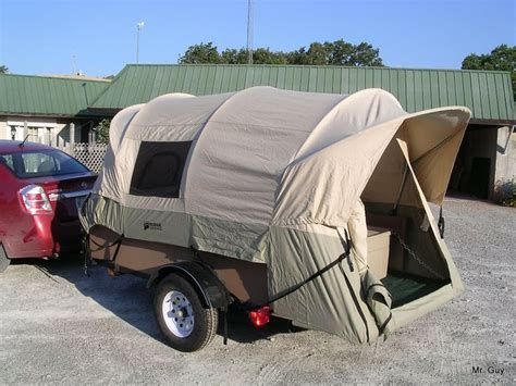 pop up truck bed cers this is a kodiak tent 7218 canvas truck tent for an 8 bed