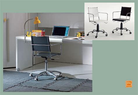 sedia scrivania ergonomica poltroncina with scrivania ergonomica