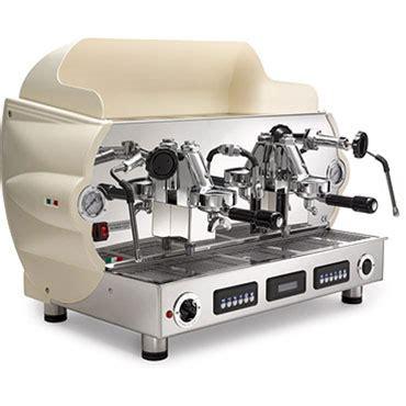 Mesin Espresso Espresso Machine La Nuova Era Arpa la nuova era coffee machines
