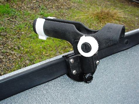 cl on rod holders for aluminum boats fishing rod holders for aluminum boat images fishing and