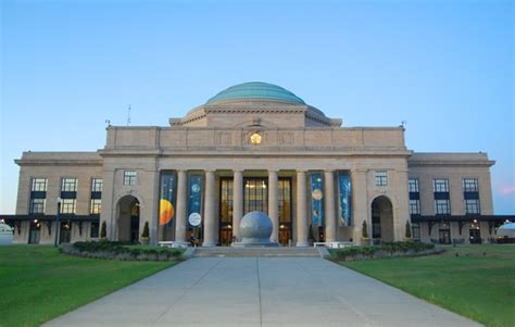 museum richmond va museums greater richmond convention center