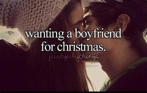 for your boyfriend quotes for your boyfriend xanga quotes